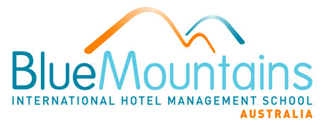 Blue Mountains International Hotel Management School - Accommodation Coffs Harbour