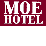 Moe Hotel - Accommodation Coffs Harbour