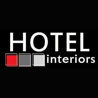 Hotel Interiors - Accommodation Coffs Harbour