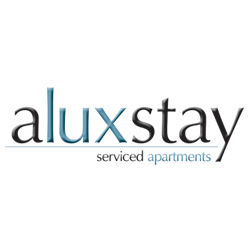Aluxstay Preston - Accommodation Coffs Harbour