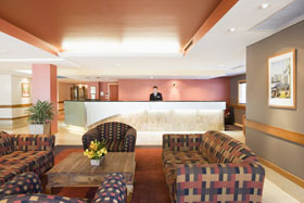Mantra on Northbourne - Accommodation Coffs Harbour