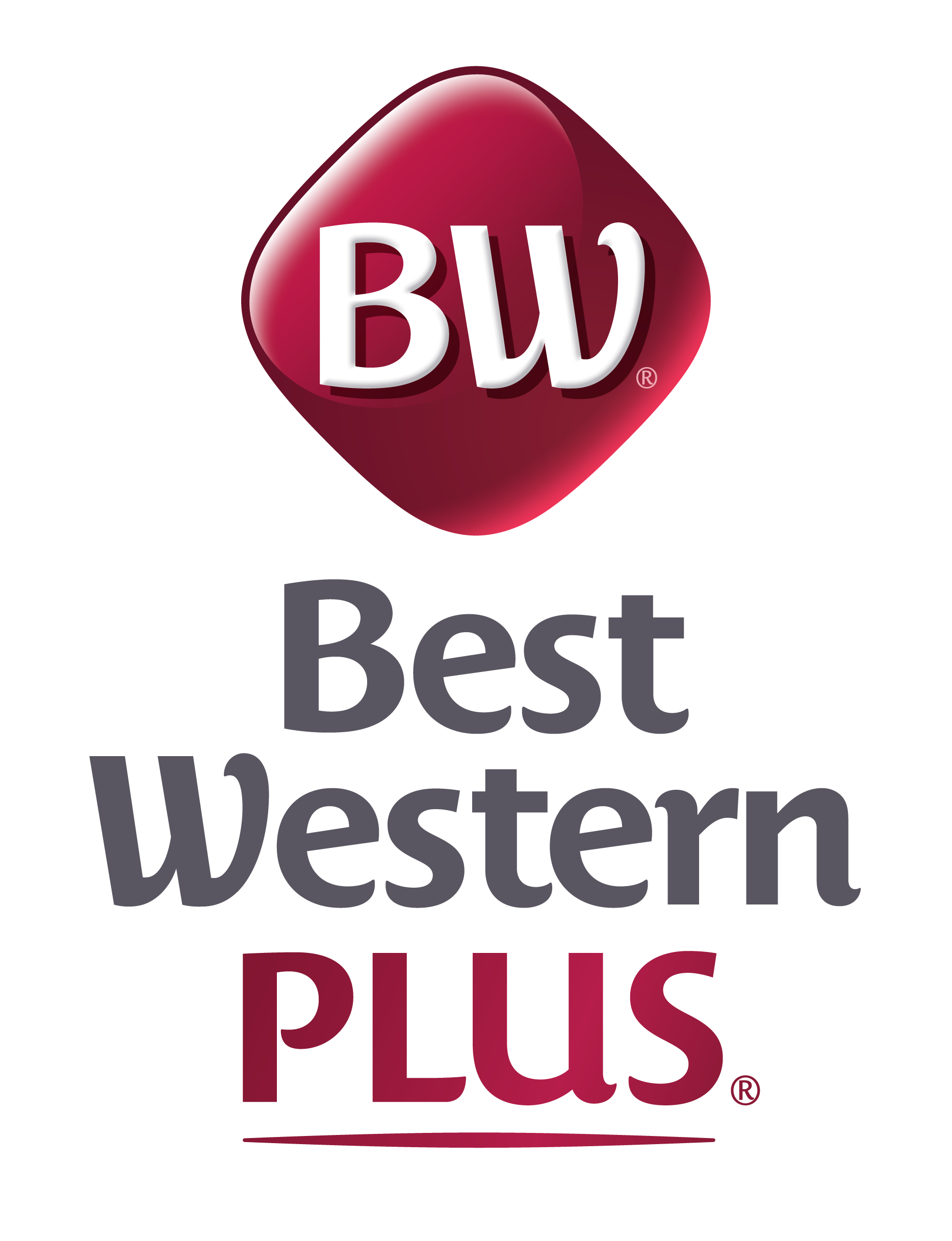 Best Western Plus - Accommodation Coffs Harbour