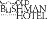 Bushman Hotel - Accommodation Coffs Harbour