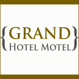 Grand Hotel Motel - Accommodation Coffs Harbour
