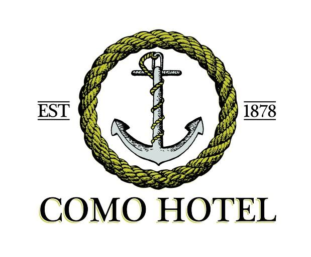 The Como Hotel - Accommodation Coffs Harbour