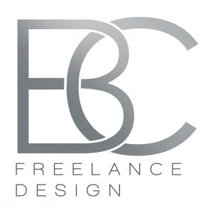 BC freelance design - Accommodation Coffs Harbour