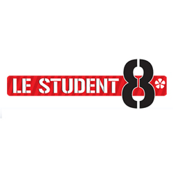 Le Student 8 - Accommodation Coffs Harbour