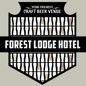 Forest Lodge Hotel - Accommodation Coffs Harbour