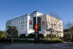 Hotel Ibis Sydney Airport - Accommodation Coffs Harbour