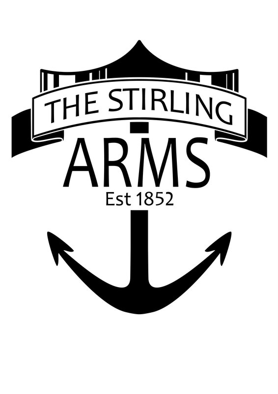 Stirling Arms Hotel - Accommodation Coffs Harbour