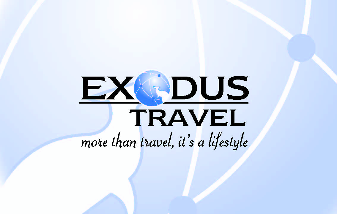 Exodus Travel Agency