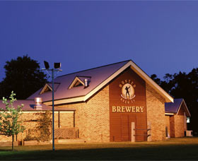 Potters Hotel And Brewery - Accommodation Coffs Harbour