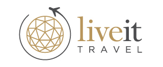 Live It Travel - Accommodation Coffs Harbour