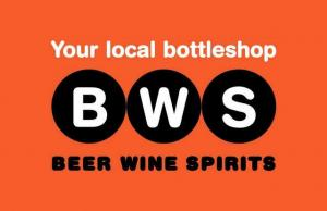 BWS - Rosalie Indooroopilly Hotel - Accommodation Coffs Harbour