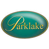 Quality Hotel Parklake - Accommodation Coffs Harbour