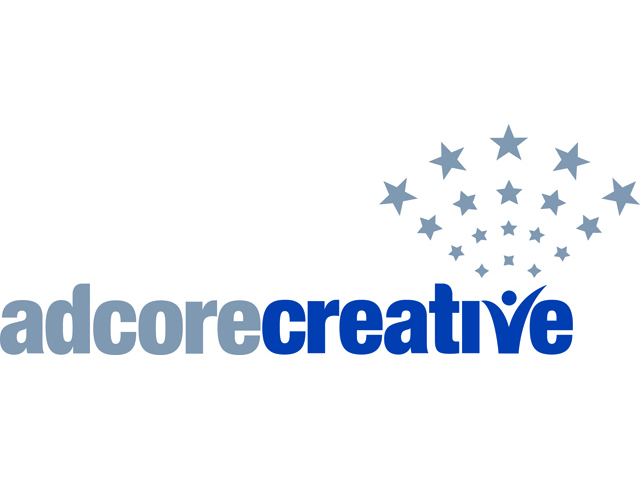 Adcore Creative - Accommodation Coffs Harbour