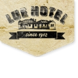 Lue Hotel - Accommodation Coffs Harbour