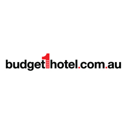 Budget 1 Hotel - Accommodation Coffs Harbour