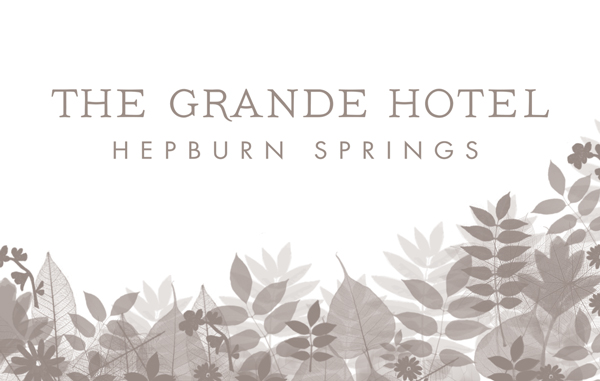 The Grande Hotel - Accommodation Coffs Harbour