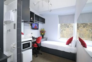 205 Bell Long Stay - Accommodation Coffs Harbour