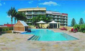 Citigate Sebel Waterfront Reso - Accommodation Coffs Harbour