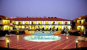 Goa Hotels Price - Accommodation Coffs Harbour