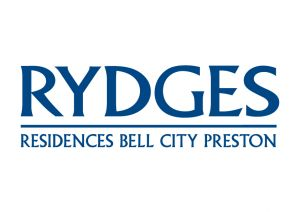 Rydges Residences - Accommodation Coffs Harbour