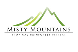 Misty Mountains Tropical Rainforest Retreat - Accommodation Coffs Harbour