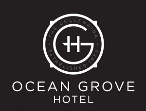 Ocean Grove Hotel - Accommodation Coffs Harbour