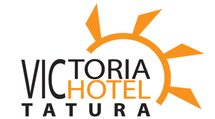 Victoria Hotel Tatura - Accommodation Coffs Harbour