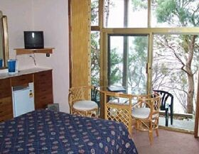 Pittwater Haven - Accommodation Coffs Harbour
