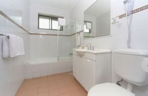North Parramatta Serviced Apartments - Accommodation Coffs Harbour