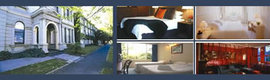 The Albany - Accommodation Coffs Harbour