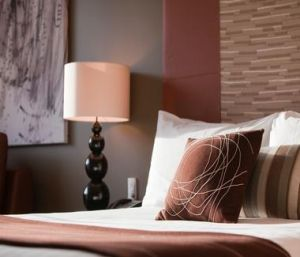 Mgsm Executive Hotel And Conference Centre - Accommodation Coffs Harbour
