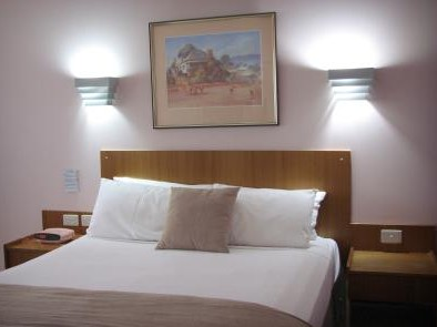 Tamwell Motel - Accommodation Coffs Harbour