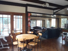 Yarrabin - Accommodation Coffs Harbour