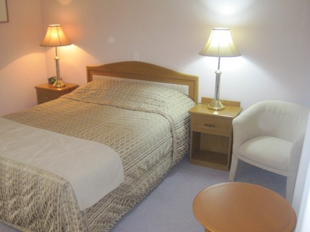 Tarcutta Halfway Motor Inn - Accommodation Coffs Harbour