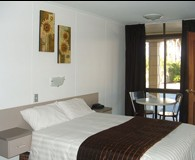 The Edge Hotel - Accommodation Coffs Harbour