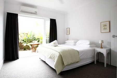 Atlantic Guesthouses - Accommodation Coffs Harbour