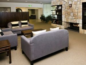 Mercure Clear Mountain Lodge - Accommodation Coffs Harbour