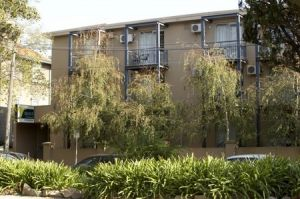 Quest St Kilda Bayside - Accommodation Coffs Harbour