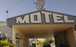 Best Western Kimba Lodge Motel - Accommodation Coffs Harbour