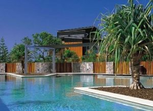 Grand Mercure Twin Waters - Accommodation Coffs Harbour