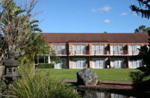 Apollo Resort Wamberal - Accommodation Coffs Harbour
