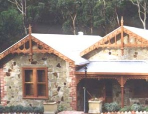 Inala Country Retreat - Accommodation Coffs Harbour