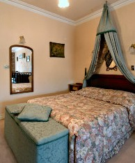 Victoria House Motor Inn - Accommodation Coffs Harbour