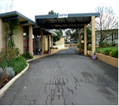 Motel Traralgon - Accommodation Coffs Harbour