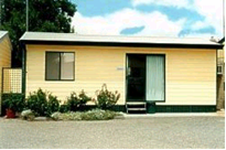 Murray Bridge Oval Cabin And Caravan Park - Accommodation Coffs Harbour