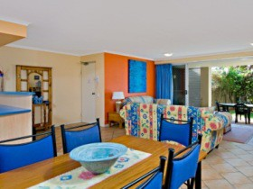 Horizon At Peregian - Accommodation Coffs Harbour