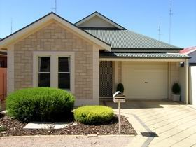 Kadina Luxury Villas - Accommodation Coffs Harbour